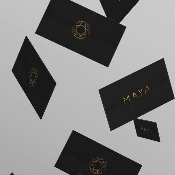 maya-kimyalvarez-cdv-1920x960
