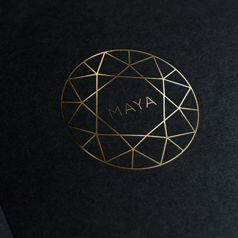 maya-kimyalvarez-logo-480x480